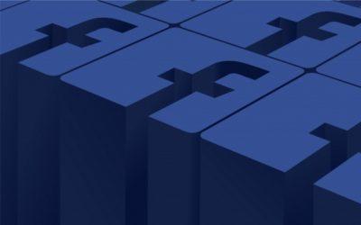 German firms ban Facebook at work