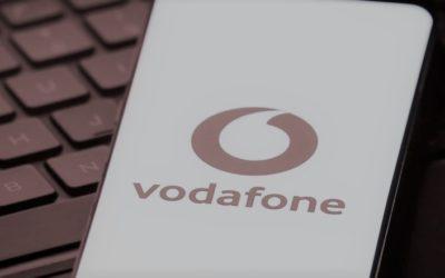 Vodafone Australia hit by Privacy Breach