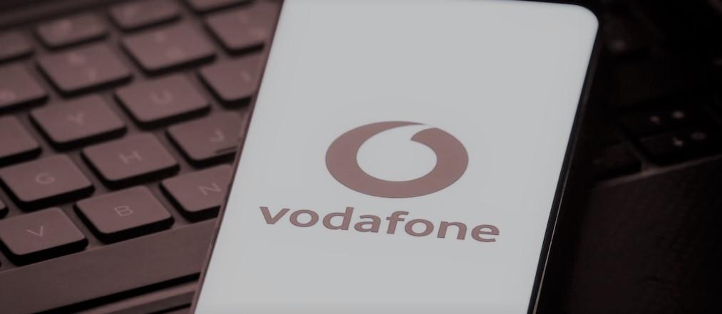 Vodafone Australia hit by Privacy Breach - Regents Risk ...