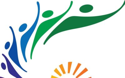 India investigates Dehli Games corruption