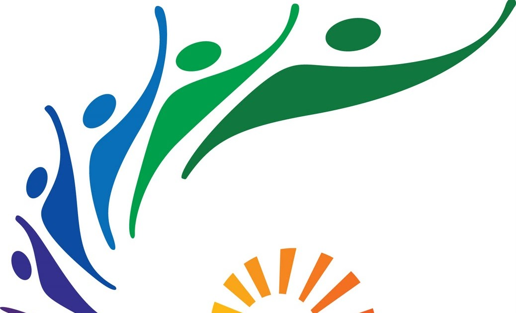 India investigates Dehli Games corruption