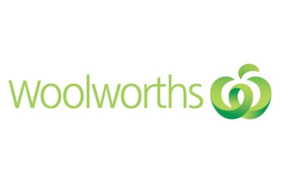 Woolworth's buyer and coffee importer charged over corruption