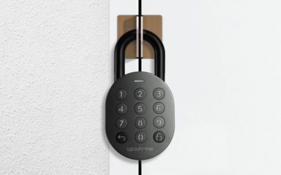Better password protection by `Naked Password'