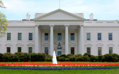 Hacking of White House Gmail accounts