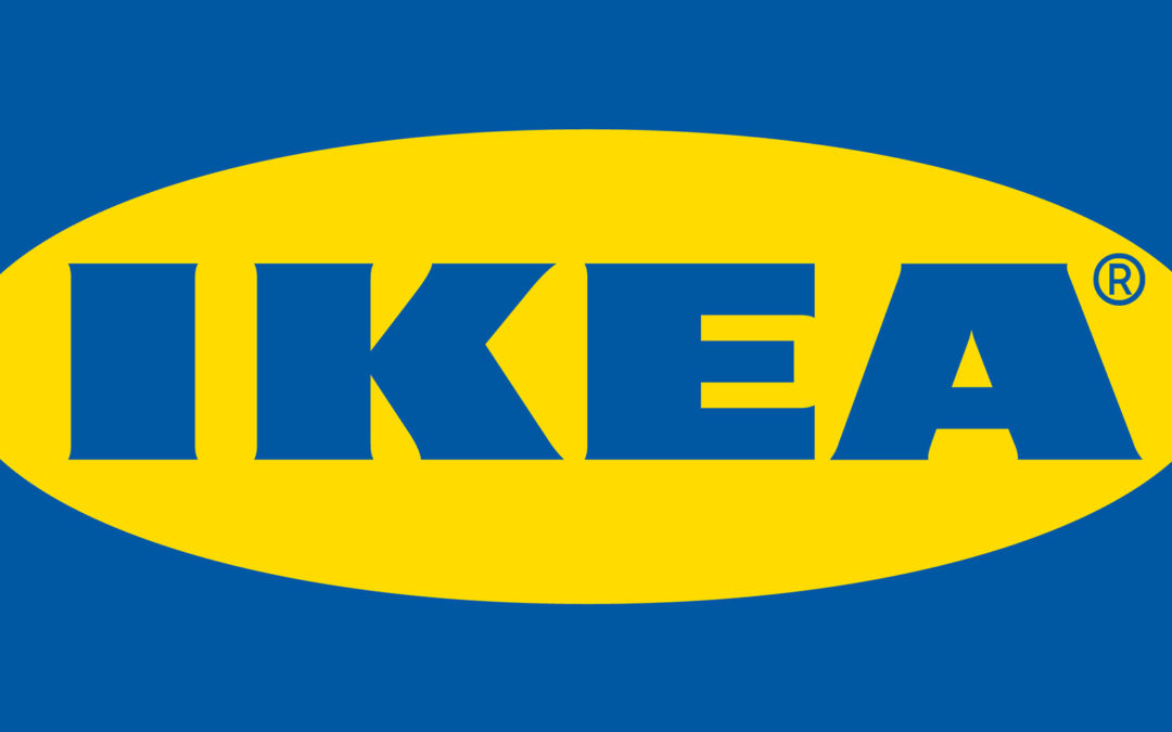 Major corruption payments to Singapore Ikea manager