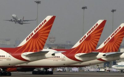 Air India Found Wanting – Designing a Robust Fraud Prevention