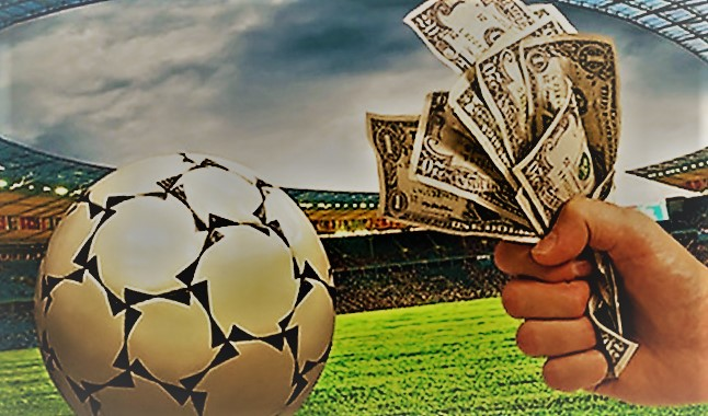 Bribery and corruption behind Football  match fixing in Malaysia