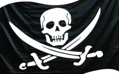 Ransomware attacks surge in Malaysia