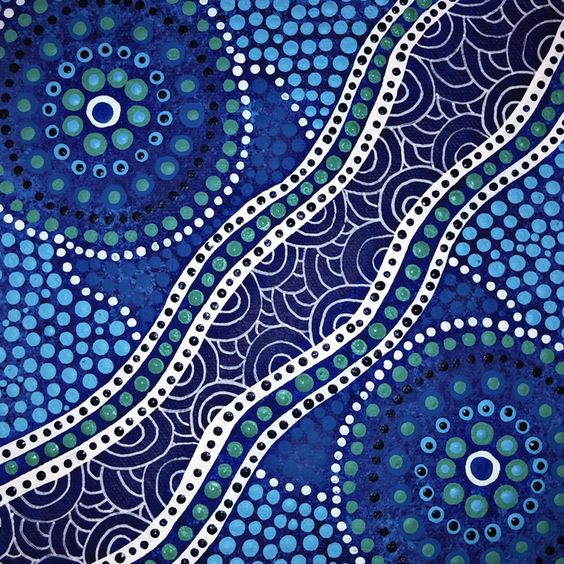 Fake Indigenous Australian artworks openly for sale