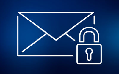 Business Email Compromise Scams Are On The Rise